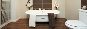 Bathroom Suites & Fitting Services