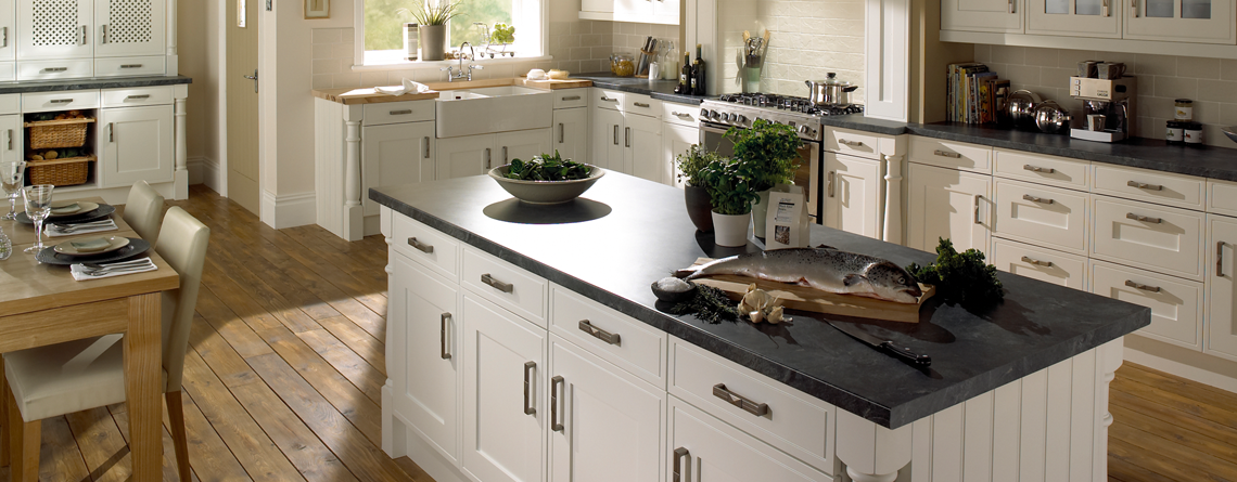 Kitchen Design Fitting Janus Interiors Bingley Bradford