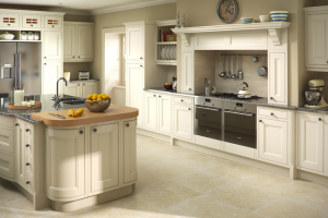 Ultima Kitchens