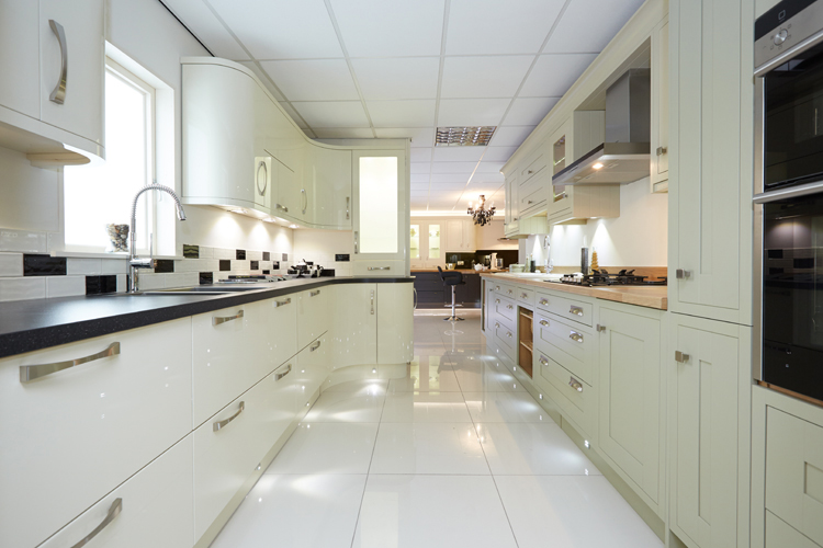 kitchen design bradford. Kitchen Showroom In Bingley Near Bradford And Keighley Design  Fitting Janus Interiors