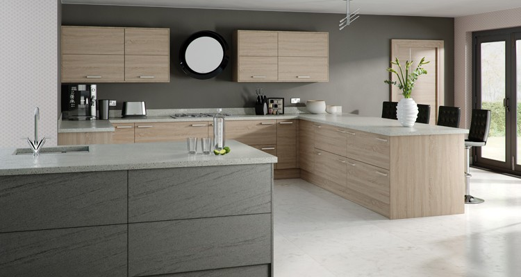 bardolino oak & basaltino grey