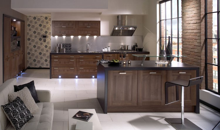kitchen design bradford. Come And See Our Stunning Kitchens  Bedrooms Bathrooms In Bingley Showroom Kitchen Design Fitting Janus Interiors Bradford