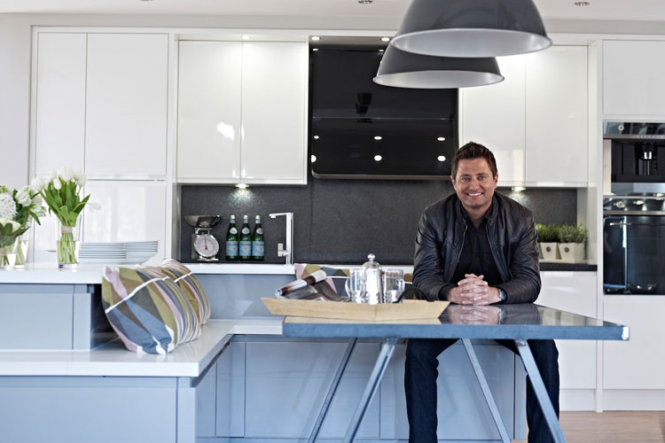 Sheraton_Kitchens_George_Clarke_750