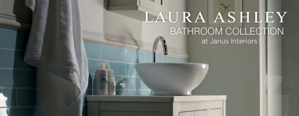 Bathroom Design West Yorkshire janus interiors - bedroom, bathroom, kitchen & interiors showrooms