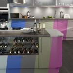 Simply Bathrooms & Kitchens Colour Match Service