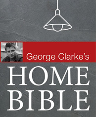 Home Bible by George Clarke