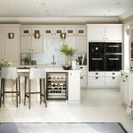 Daval Kitchen