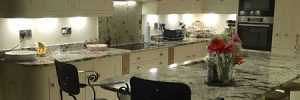 See our kitchen installations