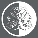 Janus Interiors logo