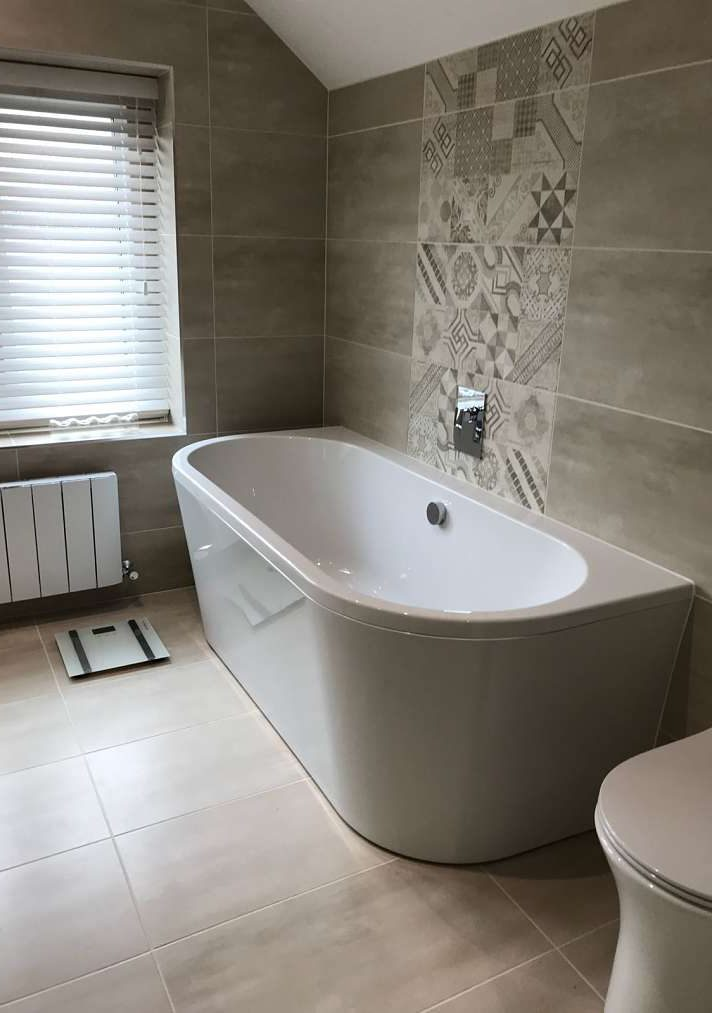 skipton bath bathroom1
