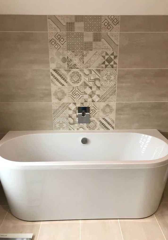 skipton bath and tiles bathroom1