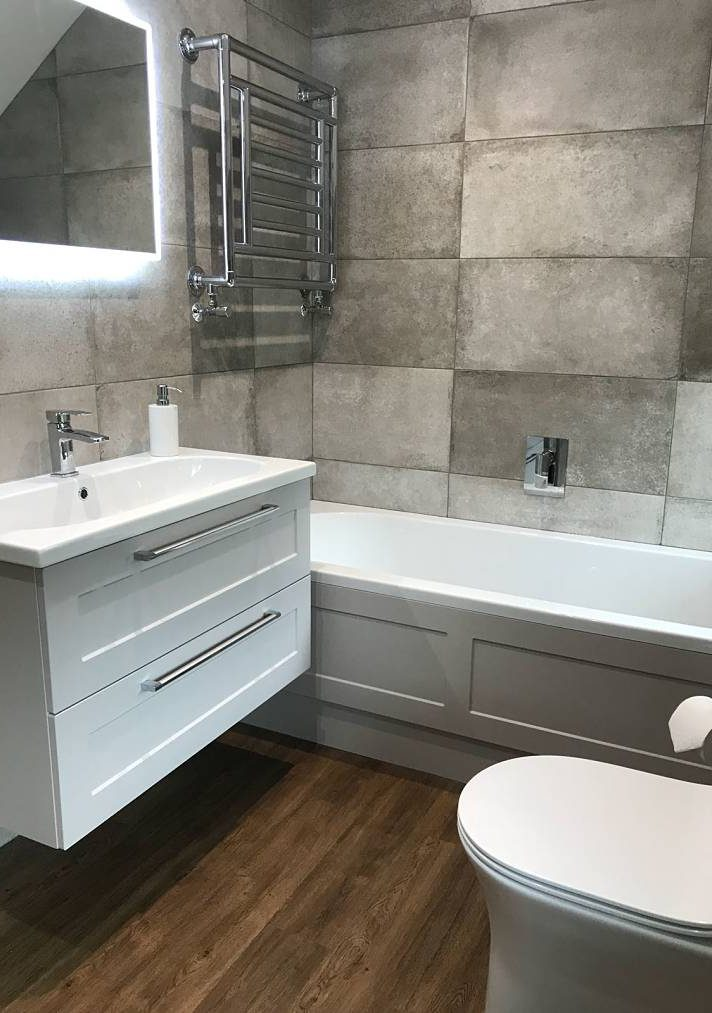 fitted bathroom2 skipton