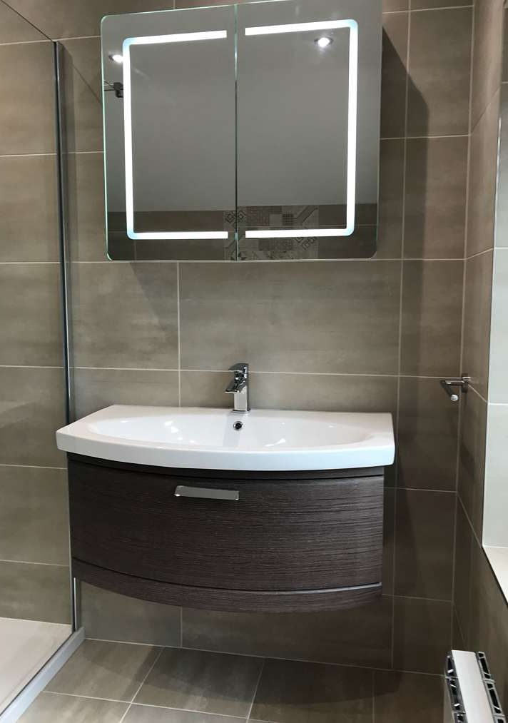 skipton washbasin bathroom1