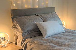 older girls bedroom