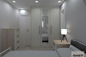 sons bedroom design