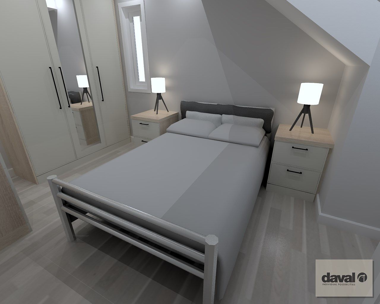 older boys bedroom design