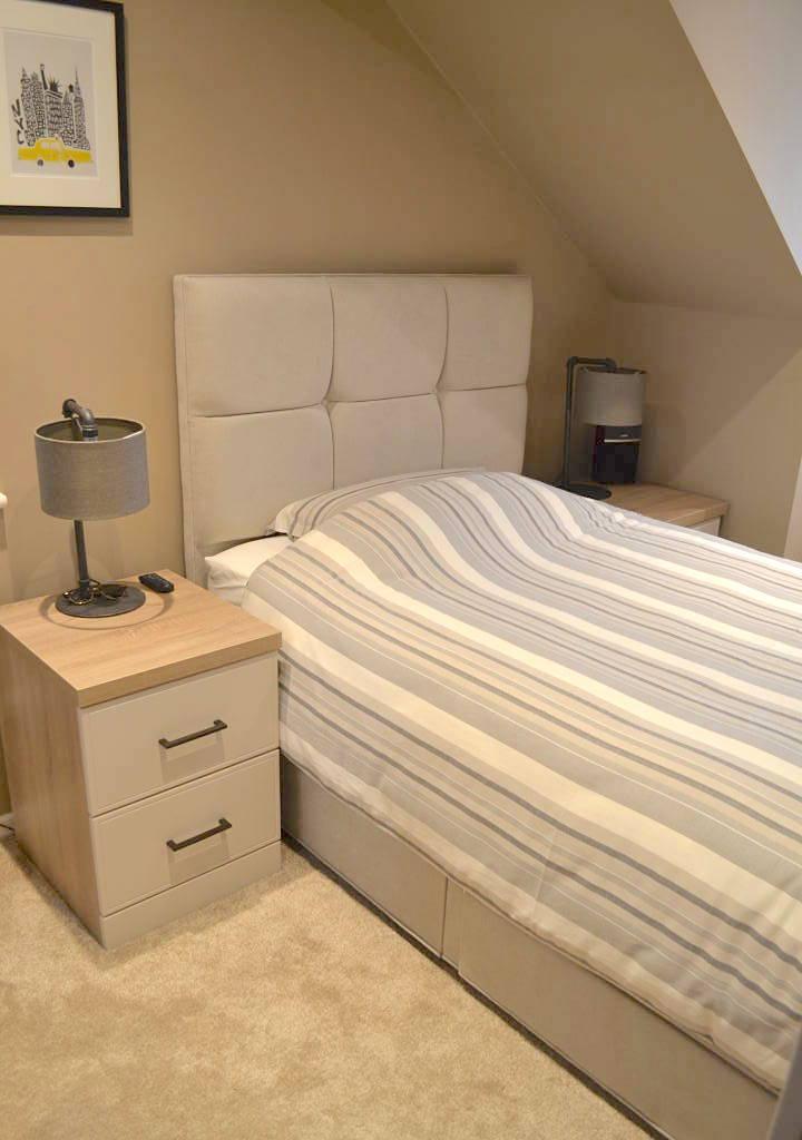 older boys bedroom