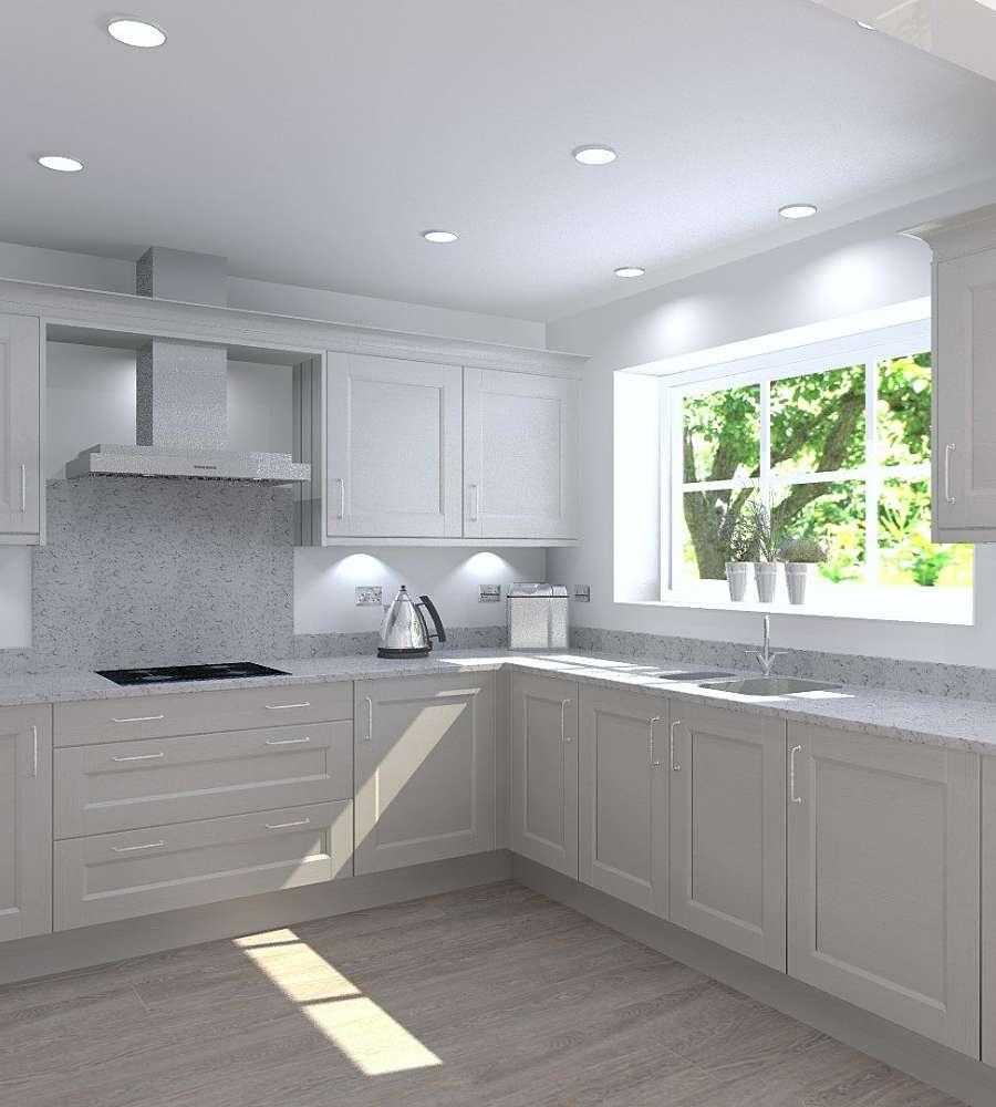 Free Kitchen Bathroom Interior Design Janus Interiors Bingley