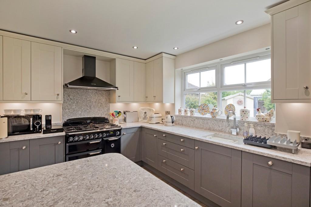 ilkley kitchen