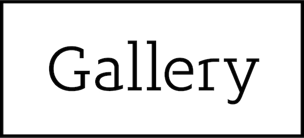 Gallery Kitchens logo